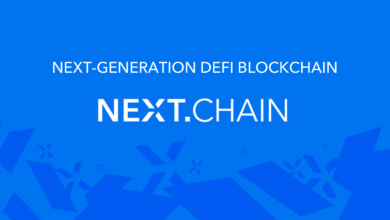 next.chain