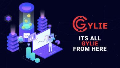 gylie